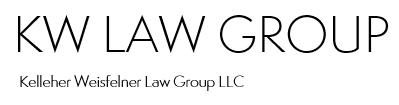 KW Law Group